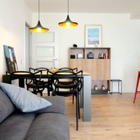 reforma integral de piso en Calafell, Tarragona